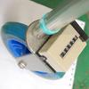 供应JC106型测长计数器