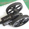 供应JC075型机械测长计数器