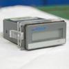 供应EA108液晶显示电子计数器