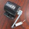 供应JL645B拉动机械计数器