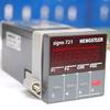 供应721型双预置电子计数器