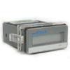 供应EA308内置电池电子计数器