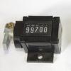 供应JL085型五位拉动计数器
