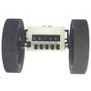 供应JC175型测长计数器