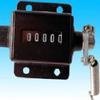 供应JL055B型五位拉动计数器