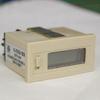 供应S3J液晶计数器