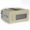 供应H3J液晶计时器