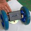 供应JC105型测长机械计数器