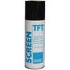 供应SCREEN TFT萤幕镜头清洁剂