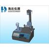 供应HD-5005纸板层间剥离强度试验机海达