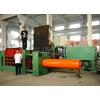 供应Y81-4000金属压块机,废钢压块机