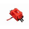 供应头部固定器WJ-G-TG01