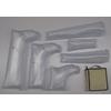 供应充气夹板WJ-G-CQ01