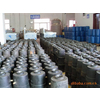 供应醇基燃料炉头/高身连体炉头/生物醇油灶头