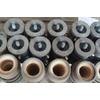 供应生物醇油炉头 生物醇油家用灶 醇基燃料