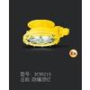 供应BCW6219防爆顶灯、防爆吸顶灯