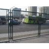 供应隔离栅、防护网、体育场围栏各种护栏网