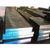 供应模具钢材: K100、DF-2