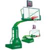 供应HD-2101A电动液压升降篮球架