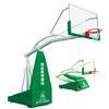 供应【厂家直销】篮球架、篮球架价格01C