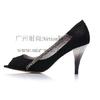 供应 时尚女鞋厂家 女鞋厂家 女鞋加盟
