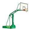 供应HD-2105B移动式纤维板篮球架
