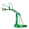 供应HD-2105A移动式钢化板单臂篮球架