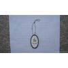 供应珠链吊饰 PVC珠链吊饰 广告吊饰
