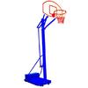 供应HD-2063A升降儿童篮球架