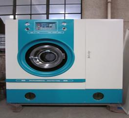 供应干洗机干洗机干洗机干洗机干洗机干洗机的价