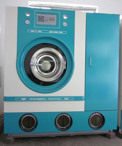 供应新款干洗机多少钱新型干洗机多少钱