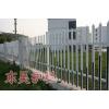 供应南京塑钢护栏 塑钢围墙护栏 塑钢草坪护栏 塑钢园艺护栏