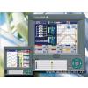 供应CX1000/CX2000横河记录仪