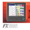 供应横河无纸记录仪 FX1000 FX1002 FX1006 FX1008 FX1010 FX1012
