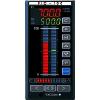 供应YS1000横河单回路控制器