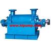 供应长沙多级泵厂家免费提供多级泵设计方案选型