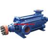 供应长沙多级泵DM型耐磨多级泵价格更实惠