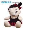 供应婴儿用品加盟/母婴宝孕教娃娃诚招全国经销