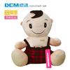 供应母婴用品/母婴宝孕教娃娃诚招全国经销商