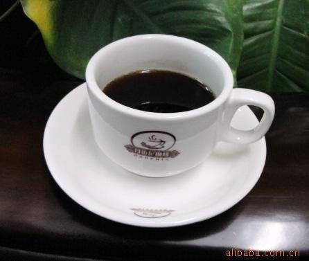 供应纯速溶咖啡粉 纯咖啡粉 咖啡纯粉