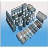 供应超声波模具,超声波焊头 超声波模具系列