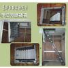 供应新乡阁楼楼梯厂家|钢木楼梯广东阁楼楼梯装修效果图金帝