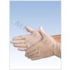 供应苏州乳胶手套,无尘室乳胶手套价格