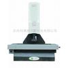 供应专业生产全自动二次元影像仪FH5040