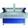 供应大程二次元影像测量仪FH1200专业生产