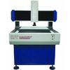 供应大行程二次元影像测量仪FH6050
