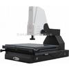 供应二次元影像测量仪FH5040