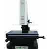 供应二次元影像测量仪FH3020
