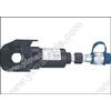 供应液压电缆切断剪CPC-20H