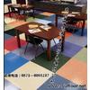 供应云南亚麻地板、云南防静电地板、儿童地板